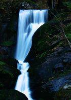 Triberger Wasserfälle 6