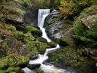 """""""Triberger Wasserfälle"""""""