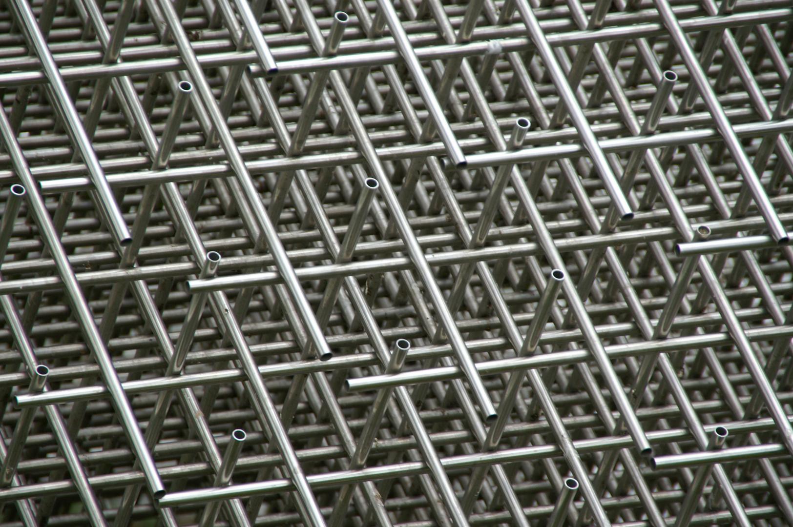 Tribute an M.C.Escher
