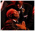 tribute to B.B.King