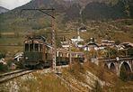 Triebwagen der C.E.N. (August 1958) ter