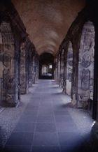 Trier: Auf den Spuren der Römer in der Porta Nigra