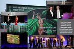 Trierenberg Supercircuit 2014 - Gala der Fotokunst