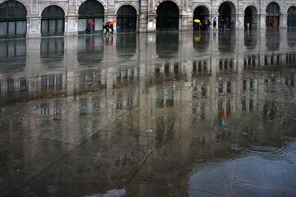 Trieste 010