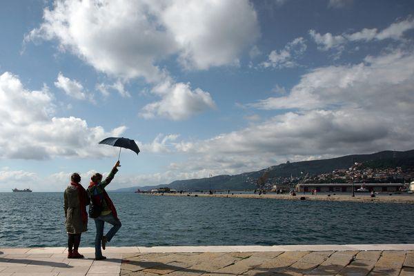 Trieste 05