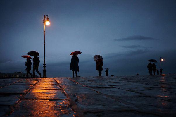 Trieste 07