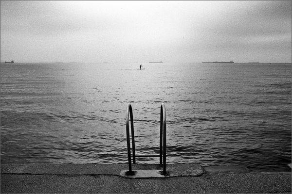 Trieste img. 967