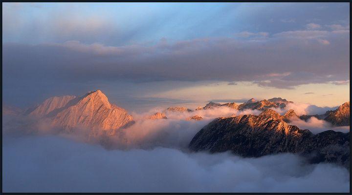 Triglavski narodni park - 4