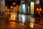 Trinidad by night 2