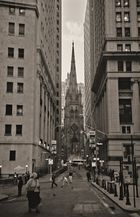 trinity church (New York)