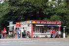 Trinkhallen im Ruhrgebiet  [ 05 ]