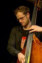 Trio Elf im Jazzclub Biberach