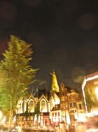 Trippy Amsterdam :)