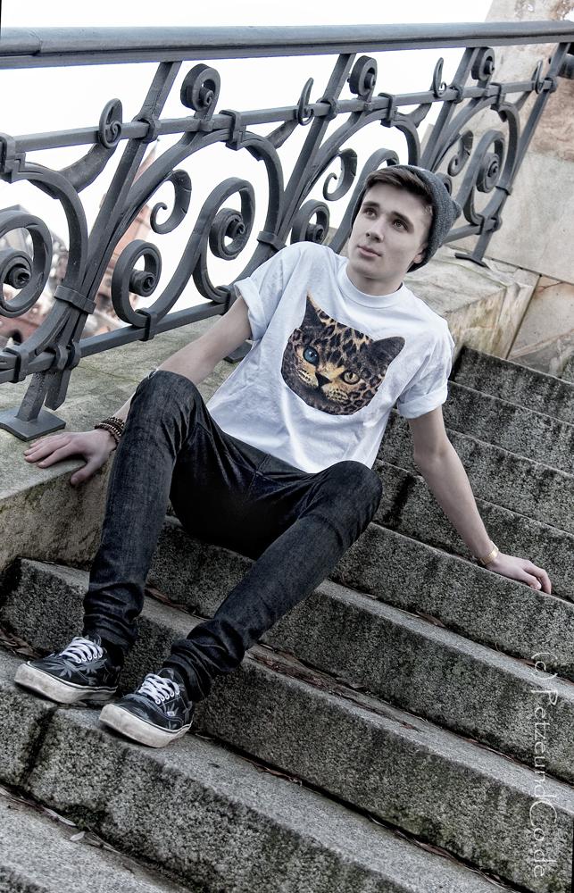 Tristan I
