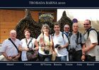 Trobada Barna-2010-1ª