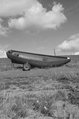 Trockenboot