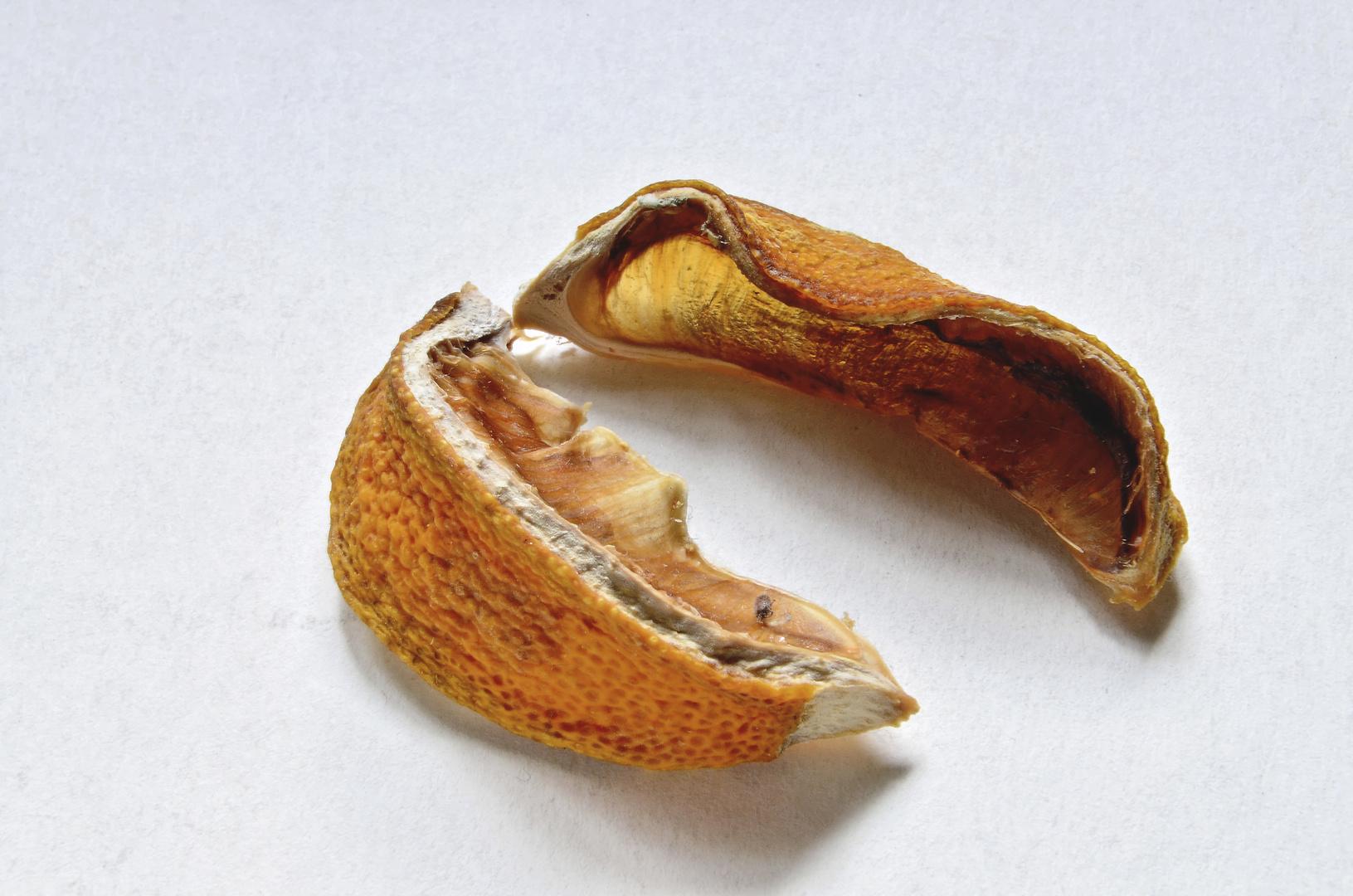 TrockenFrucht