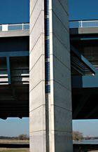 Trogbrücke II