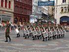 Trommler sind willkommen in Basel