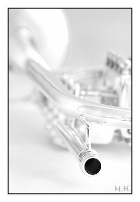 * Trompete *