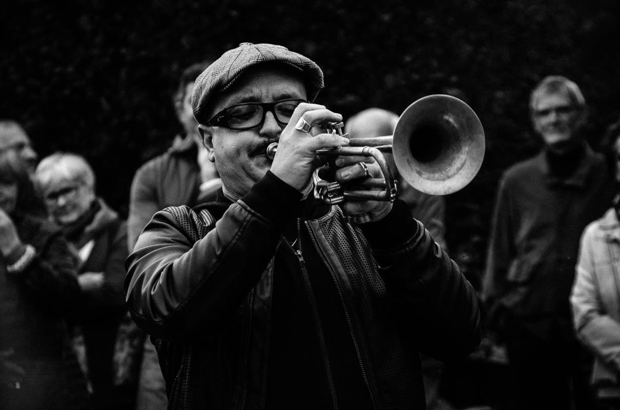 trompetista 2