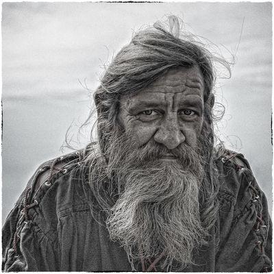 Tronches de Gueux, Gandalf