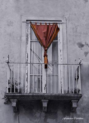 Tropea - VV Balcone Centro Storico