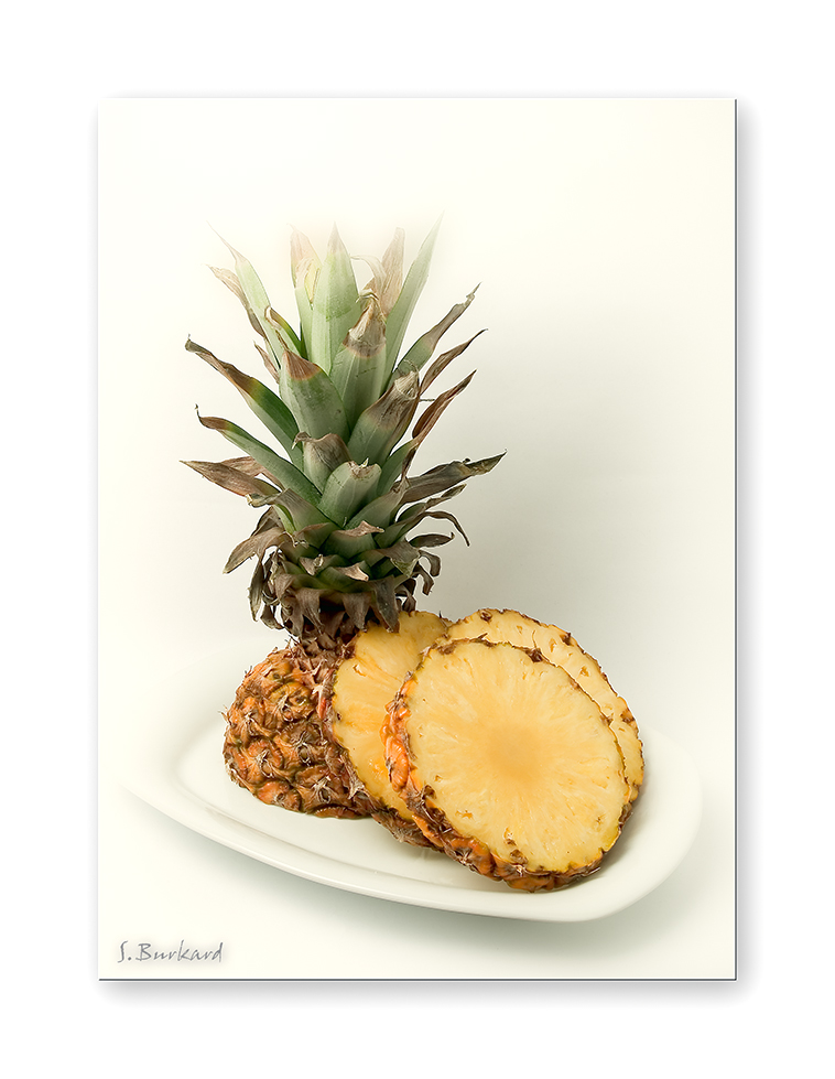 >>> Tropical-Fruit
