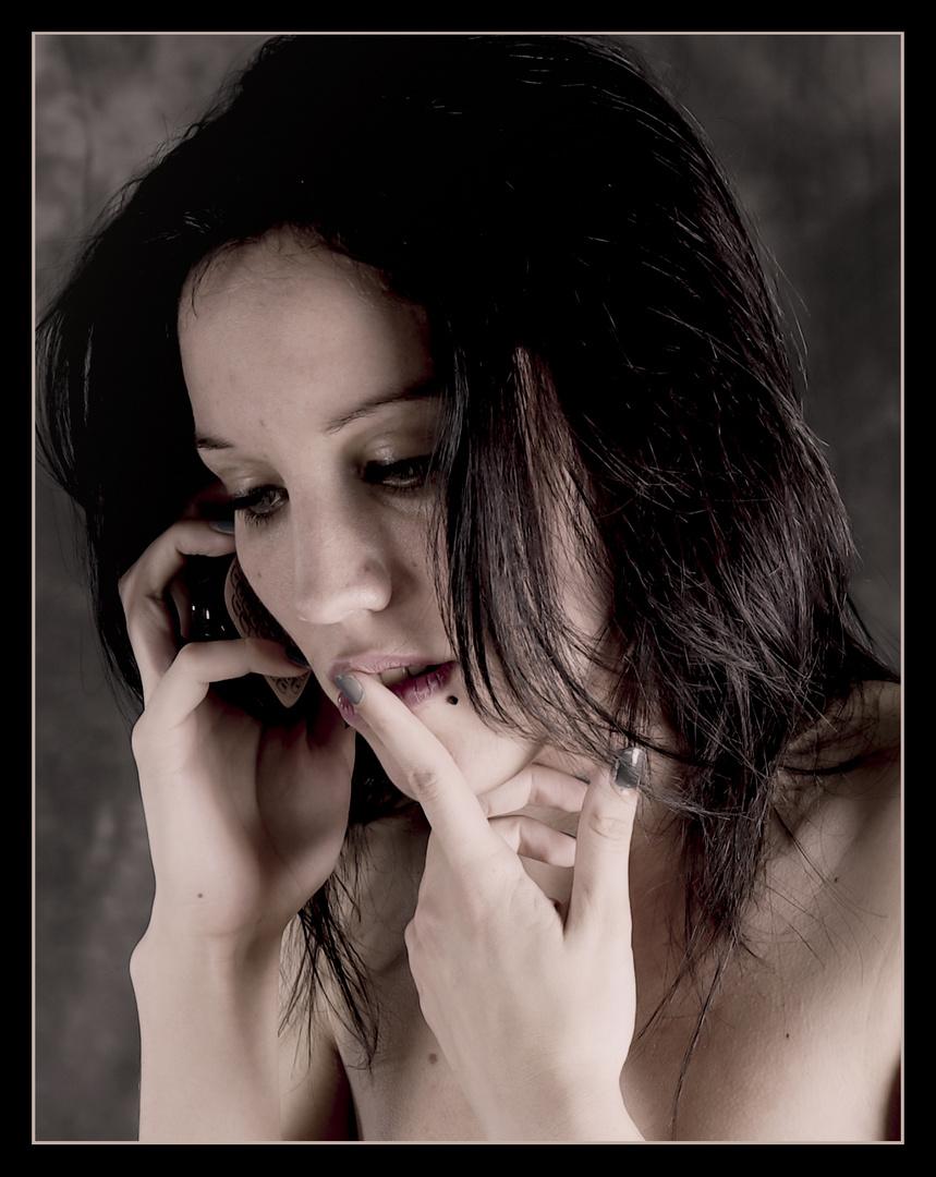 Truca'm ...