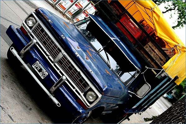 [...truck...]