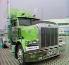 Truck....