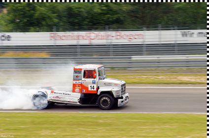 Truck-Sport
