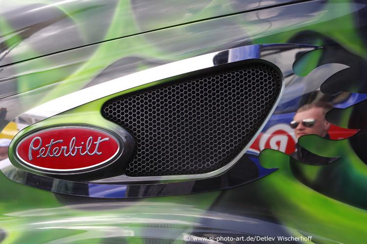 Truck Grand Prix 2009 No. 2