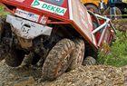 Truck-Trail #5 Tatra 813 8x8
