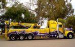 Truckworks