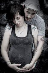 True love......