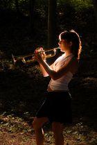 trumpetblues