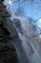 Trusetaler Wasserfall 2