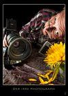 ts-photography