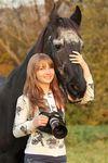 TS-Tierfotografie