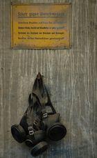 Tschernobyl für arme (part2)