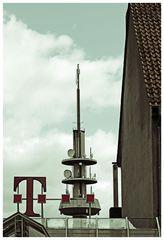 .T...Turm-2