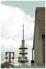 .T...Turm