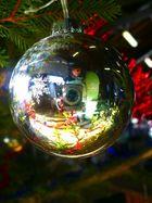 Tu vois quoi dans ta boule?