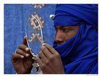 Tuareg #2