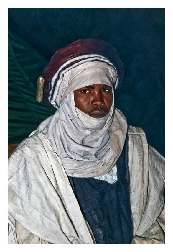 Tuareg_1