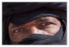 Tuareg_2
