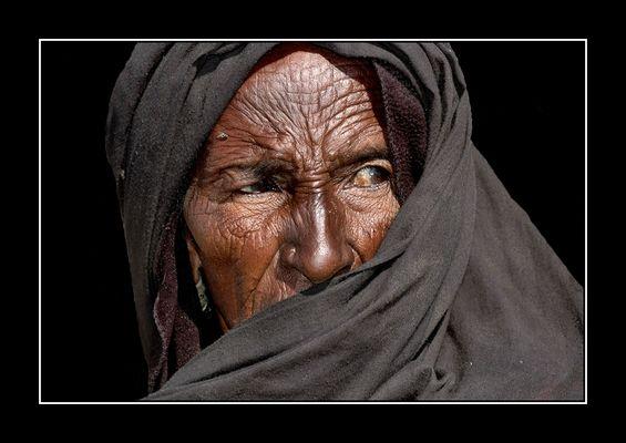Tuareg.......una guerra dimenticata