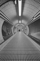 Tube 2