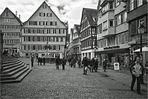 Tübingen 02